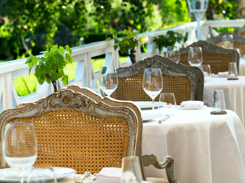 Airwinetour-3-Restaurant-La-Grand-Vigne-Credit-Matthieu-Cellard